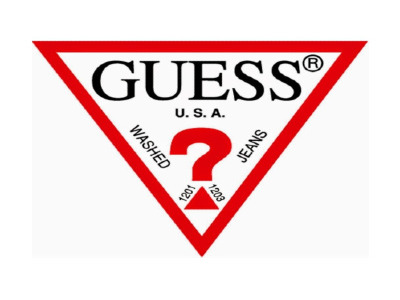 Marca Guess